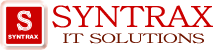 Syntrax IT Solutions